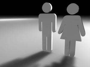 Cuídate: Hablemos de sexo (y VIH)