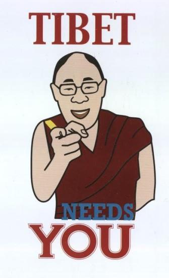 dalai-lama-cia