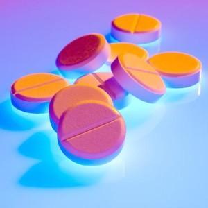 La píldora del día después (de los cinco días después)