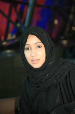 Manal al Shariff. ¿Será la mujer quien dará la vuelta al machismo y la doble moral en los países árabes?
