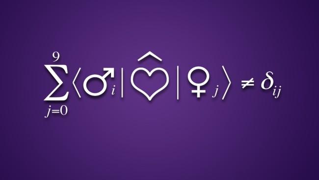 sexualidad-amor