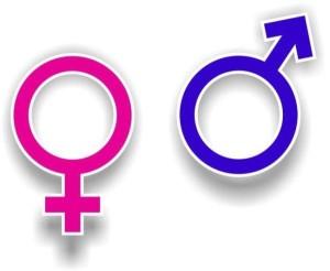 Viviendo la Sexualidad. ¿Derecho Universal o Concepto Etnocéntrico?
